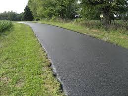 asfaltiranje dvorišč cest dovoznih poti11