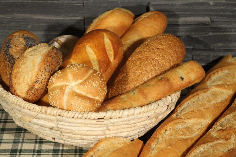 pekarna svež kruh ljubljana1