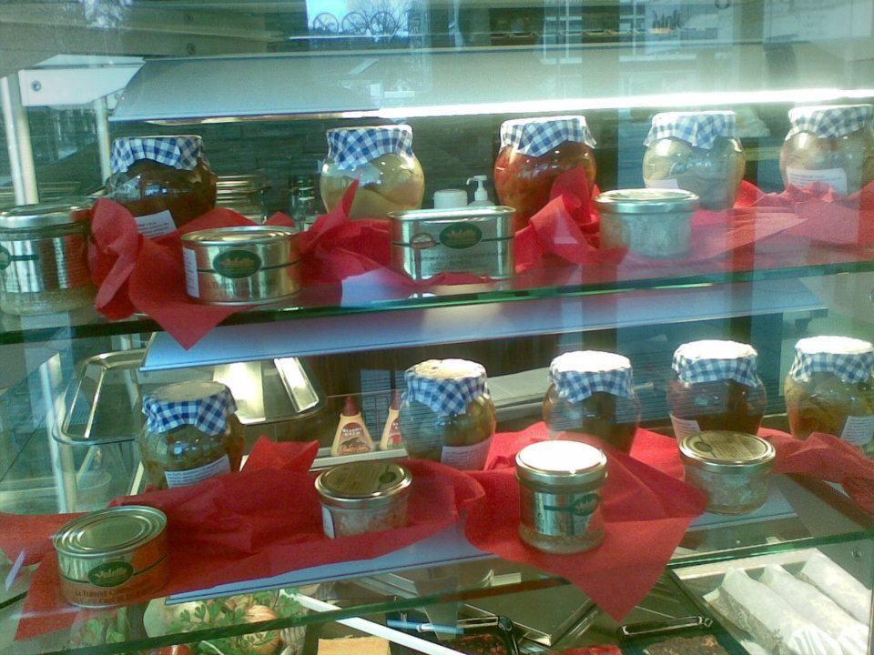 pekarna svež kruh ljubljana11