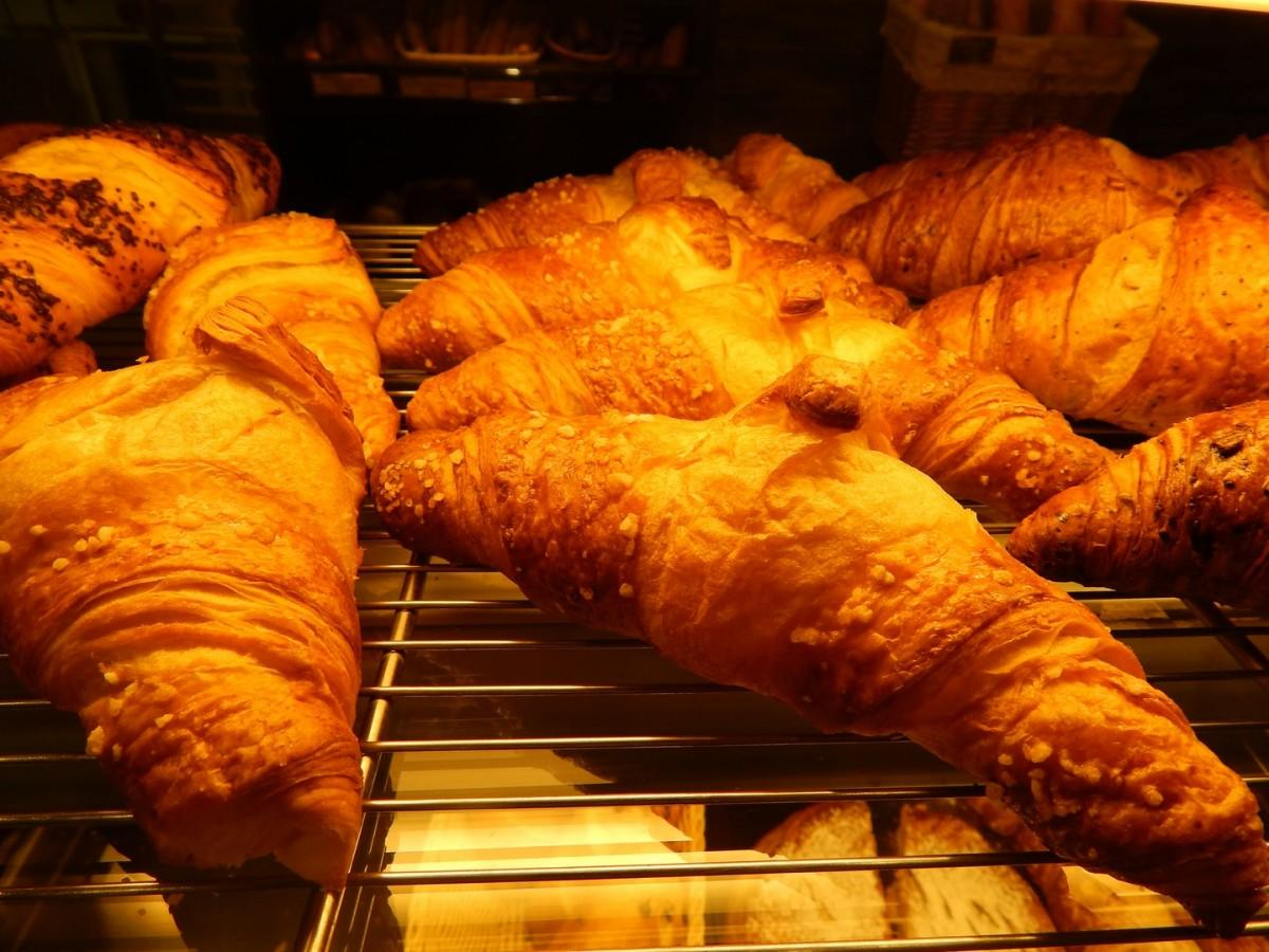 pekarna svež kruh ljubljana14