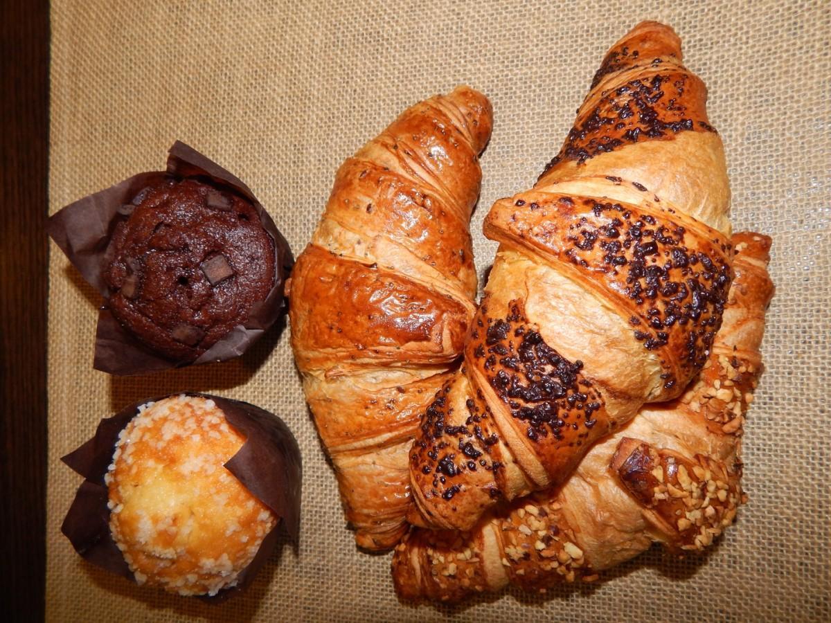 pekarna svež kruh ljubljana16