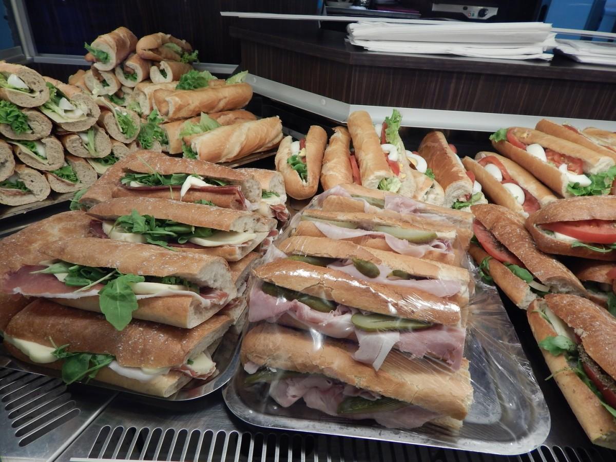pekarna svež kruh ljubljana17