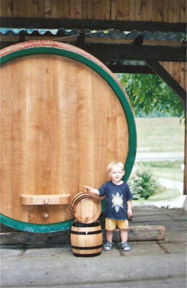 izdelava vinskih sodov 5