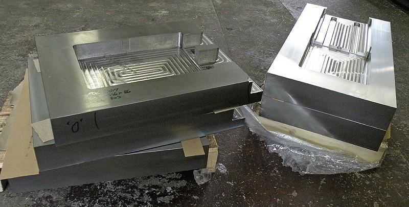 CNC OBDELAVA KOVIN GORENJSKA | INOX|ROSTFREI | PLASTIČNIH MAS 2