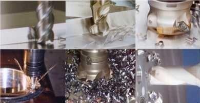 CNC OBDELAVA KOVIN GORENJSKA | INOX|ROSTFREI | PLASTIČNIH MAS 4