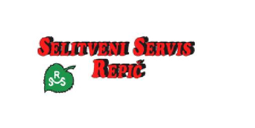 SELITVENI SERVIS REPIČ, LJUBLJANA