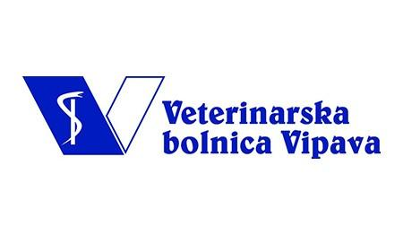 VETERINARSKA BOLNICA VIPAVA