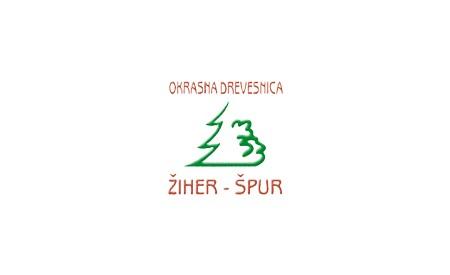OKRASNA DREVESNICA ŽIHER - ŠPUR, MEDVODE