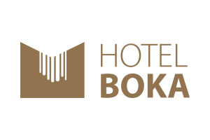 HOTEL BOKA, SRPENICA