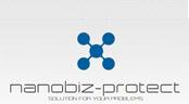 NANOBIZ-PROTECT HYPER, Dragana Peček, trgovina na debelo s kemičnimi izdelki, s.p.