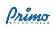 PRODAJA MOBILNIH TELEFONOV GSM SEVNICA PRIMO TELEFONIJA