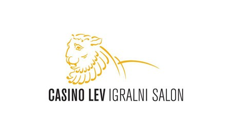 CASINO LEV IGRALNI SALON, LJUBLJANA