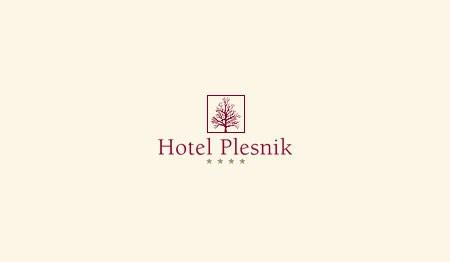 HOTEL PLESNIK, SOLČAVA
