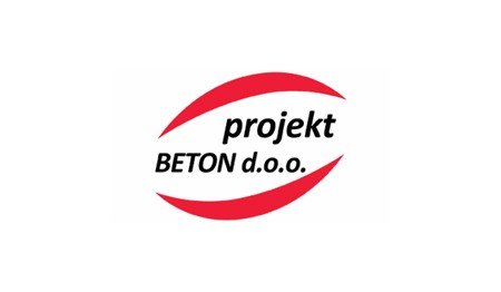 PROJEKT BETON, LJUBLJANA
