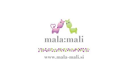 MALA-MALI, LJUBLJANA