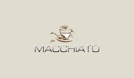 KAVARNA MACCHIATO, MARIBOR