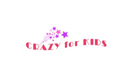 CRAZY FOR KIDS, MARIBOR