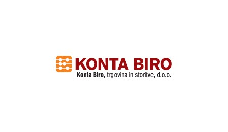 KONTA BIRO, LJUBLJANA