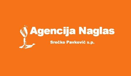 AGENCIJA NAGLAS, KRŠKO