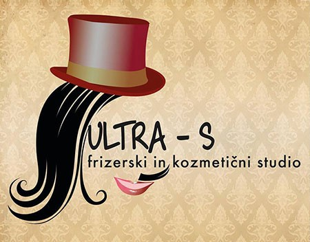 ULTRA-S, FRIZERSKI IN KOZMETIČNI STUDIO, TRZIN