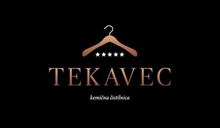 KEMIČNA ČISTILNICA TEKAVEC, NOVO MESTO