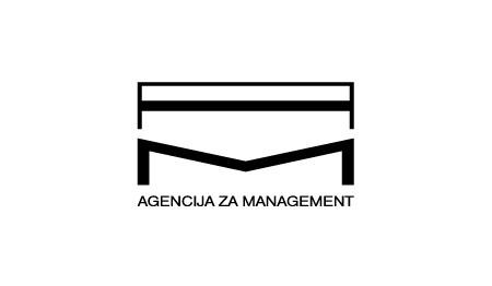 AGENCIJA ZA MANAGEMENT, LJUBLJANA