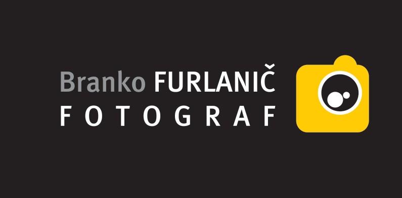 REKLAMNO FOTOGRAFIRANJE IZDELKOV   PROFESIONALNO FOTOGRAFIRANJE   BRANKO FURLANIČ S.P., IZOLA