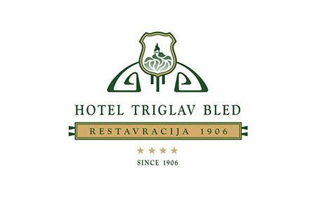 HOTEL TRIGLAV BLED