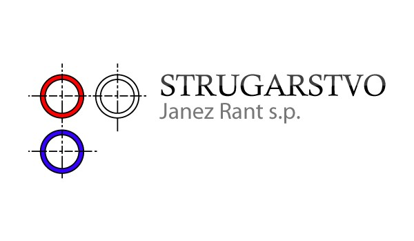 STRUGARSTVO JANEZ RANT, SELCA