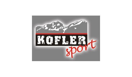 KOFLERSPORT, SPORT AGENCY MOUNTAIN GUIDING, TRIGLAV, MOJSTRANA KRANJSKA GORA