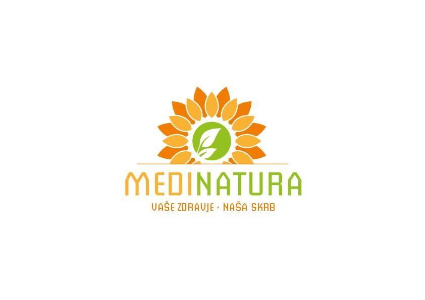 MEDINATURA, IDRIJA