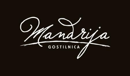 GOSTILNICA MANDRIJA, NOVA GORICA