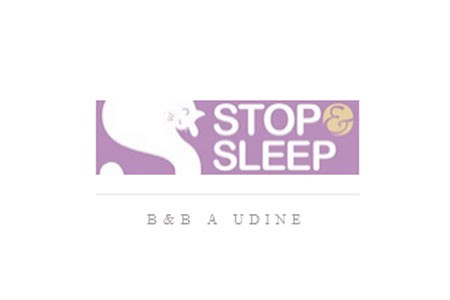 B&B STOP & SLEEP, VIDEM