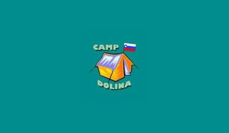CAMP DOLINA, PREBOLD