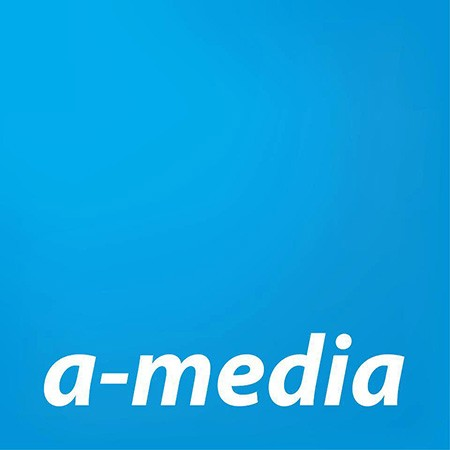 A-MEDIA, TISK IN GRAFIČNO OBLIKOVANJE, ŠEMPETER PRI GORICI