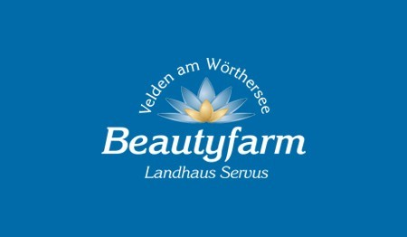 LEPOTNI CENTER LANDHAUS SERVUS, WELLNESS HOTEL, VELDEN