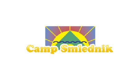 KAMPIRANJE SMLEDNIK, CAMP SMLEDNIK