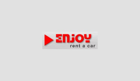 ENJOY RENT A CAR, LJUBLJANA ŠMARTNO