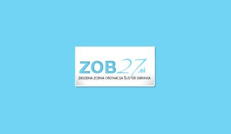 ZASEBNA ZOBNA ORDINACIJA ZOB 27, VELENJE