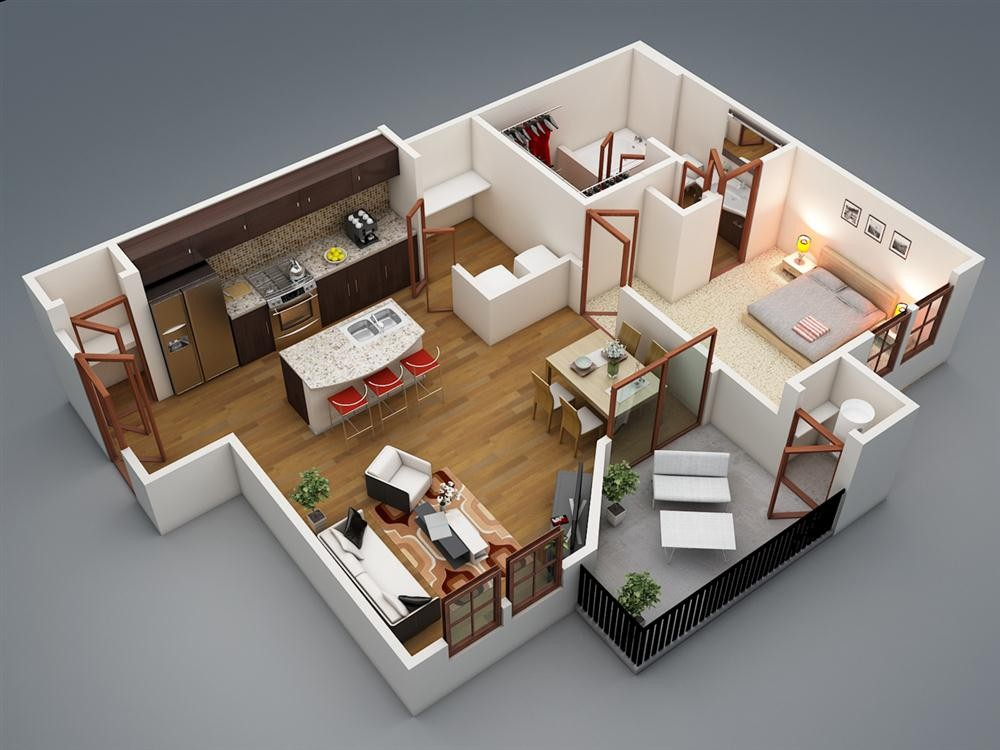 H-PRO, projektiranje in svetovanje v gradbeništvu, Žiri