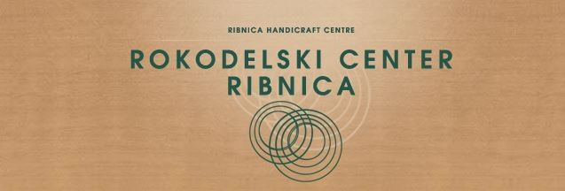 ROKODELSKI CENTER RIBNICA