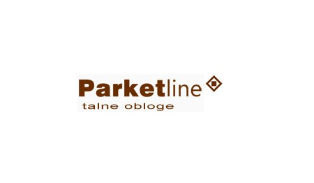 PARKETLINE, GROSUPLJE