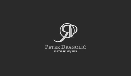 ZLATARSTVO PETER DRAGOLIČ, CERKNICA