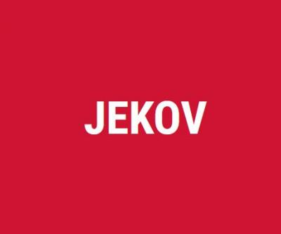 TOPLOTNE ČRPALKE, SOLARNI SISTEMI, OGREVANJE, VODOVODNE INŠTALACIJE, ŽELEZNIKI, JEKOV D.O.O.