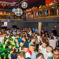 disco club ljubljana, klub palatium2