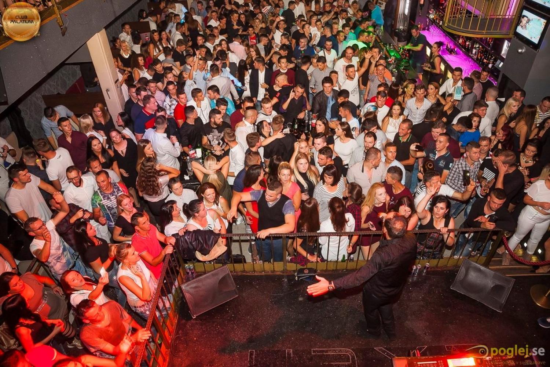 disco club ljubljana, klub palatium16