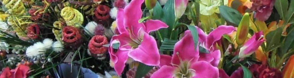 Svece, adventne, disece, porocne, gorilni gel, vizitke, roze, vaze, podstavki, svileno cvet1