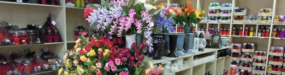 Svece, adventne, disece, porocne, gorilni gel, vizitke, roze, vaze, podstavki, svileno cvet3