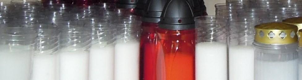 Svece, adventne, disece, porocne, gorilni gel, vizitke, roze, vaze, podstavki, svileno cvet5