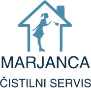ČISTILNI SERVIS MARJANCA, MARIBOR